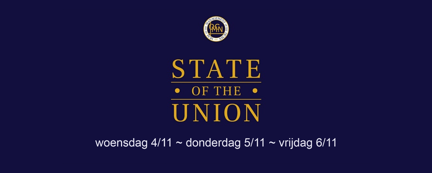 Header 5th OCMN State of the Union Event met data 4/11/5/11 en 6/11